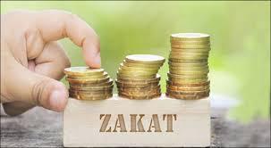 Photo of زکوٰۃ کے کیا اثرات مرتب ہوتے ہیں سماجی، اقتصادی، نفسیاتی اور اخلاقی تناظر میں
